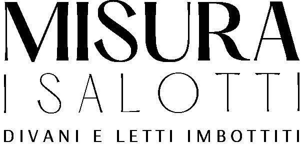 MISURA I SALOTTI
